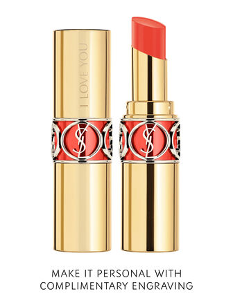ROUGE VOLUPTÉ SHINE OIL-IN-STICK