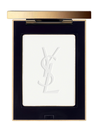 Poudre Compact Radiance Perfection Universelle