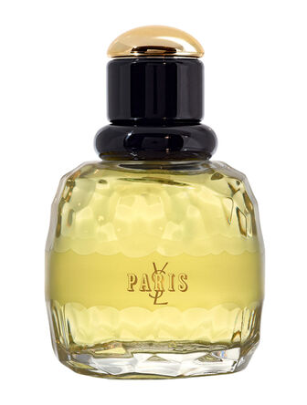 YSL Paris Eau De Parfum Spray