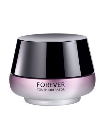 Forever Youth Liberator Eye Crème