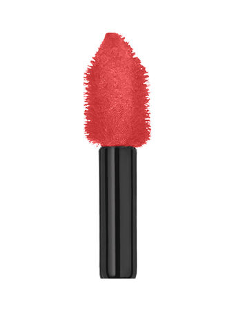 Rouge Pur Couture Glossy Stain Rebel Nudes