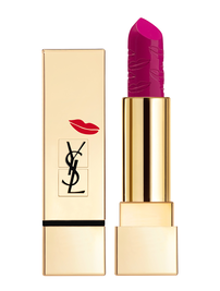 Rouge Pur Couture Kiss & Love Collection
