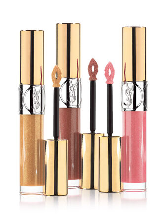 Gloss Volupte Kisses Set