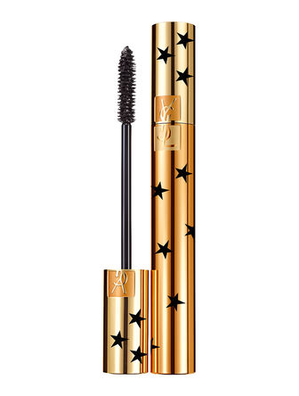 Mascara Volume Effet Faux Cils Star Collector