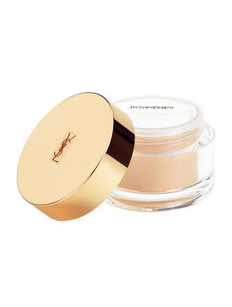 Souffle D'Eclat Sheer and Radiant Face Powder