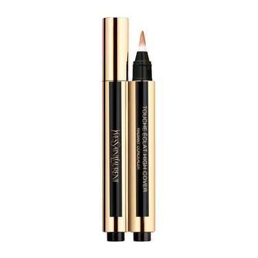 TOUCHE ECLAT HIGH COVER RADIANT CONCEALER