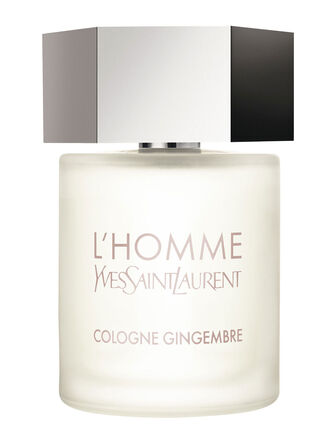 LHomme Cologne Gingembre