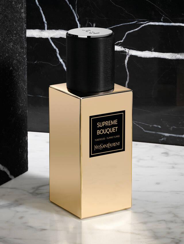 039bc4ce6cc4 ... Supreme Bouquet - Le Vestiaire De Parfums Collection Oriental ...