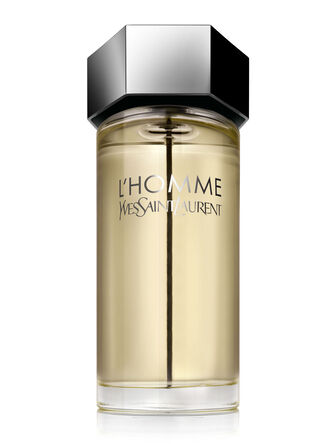 LHomme Eau De Toilette Spray