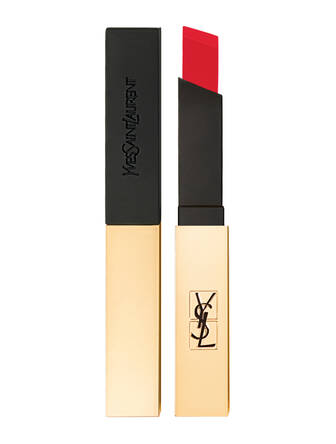 Ysl Beauty Makeup Skincare