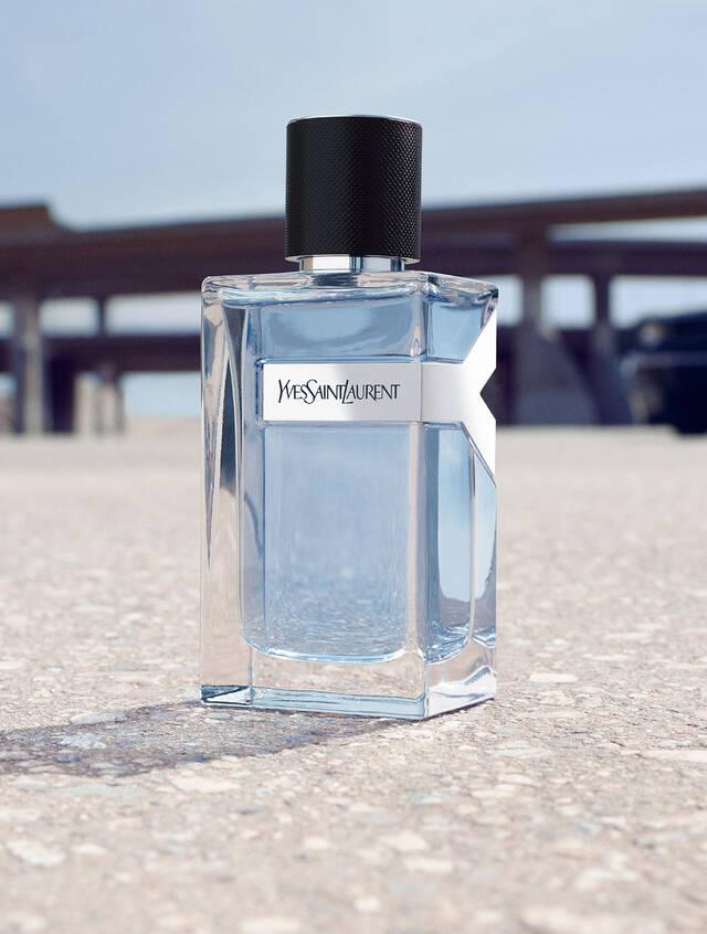 0289c552298 Y Eau De Toilette Fragrance For Men | YSL