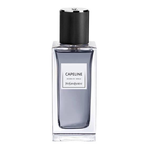 Capeline - Le Vestiaire Des Parfums