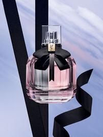 Mon Paris Eau de Parfum