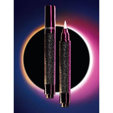 Black Opium Click and Go Perfume Gel