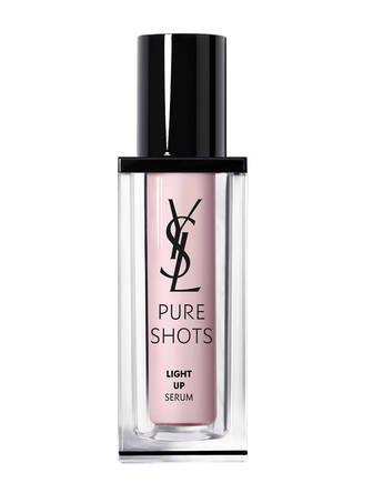 Ysl Beauty Makeup Skincare