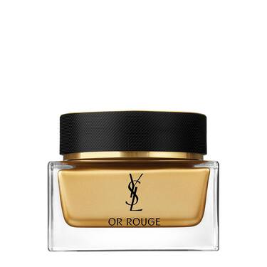 OR ROUGE ANTI-AGING CREME RICHE