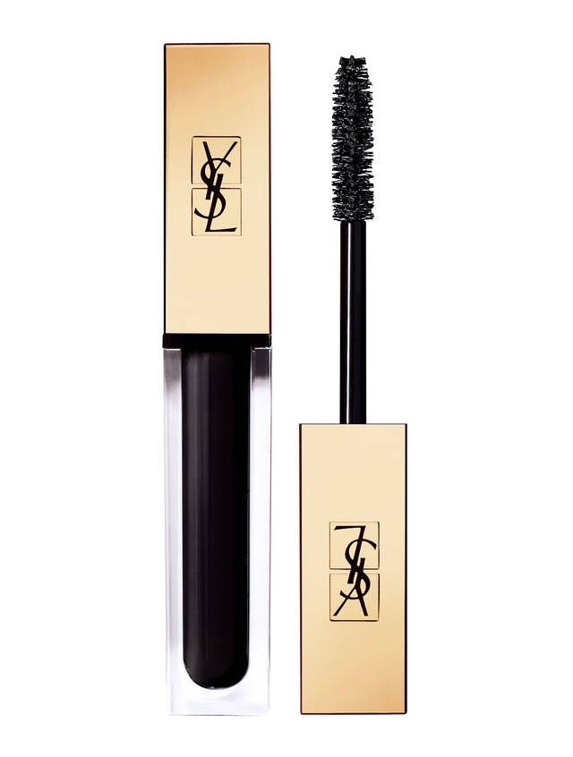 17499283e13 Mascara Vinyl Couture Liquid Lash Color | YSL Beauty