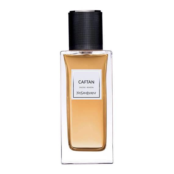 CAFTAN - LE VESTIAIRE DES PARFUMS