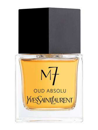 M7 Oud Absolu