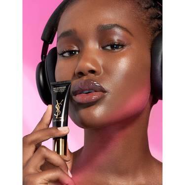 Top Secrets Lip Perfector