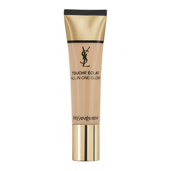 Touche Eclat All-In-One Glow Tinted Moisturizer