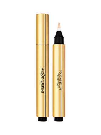 TOUCHE ÉCLAT ALL-OVER BRIGHTENING PEN
