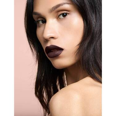 ROUGE PUR COUTURE THE SLIM GLOW MATTE LIPSTICK