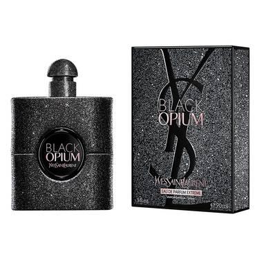 BLACK OPIUM EAU DE PARFUM EXTREME