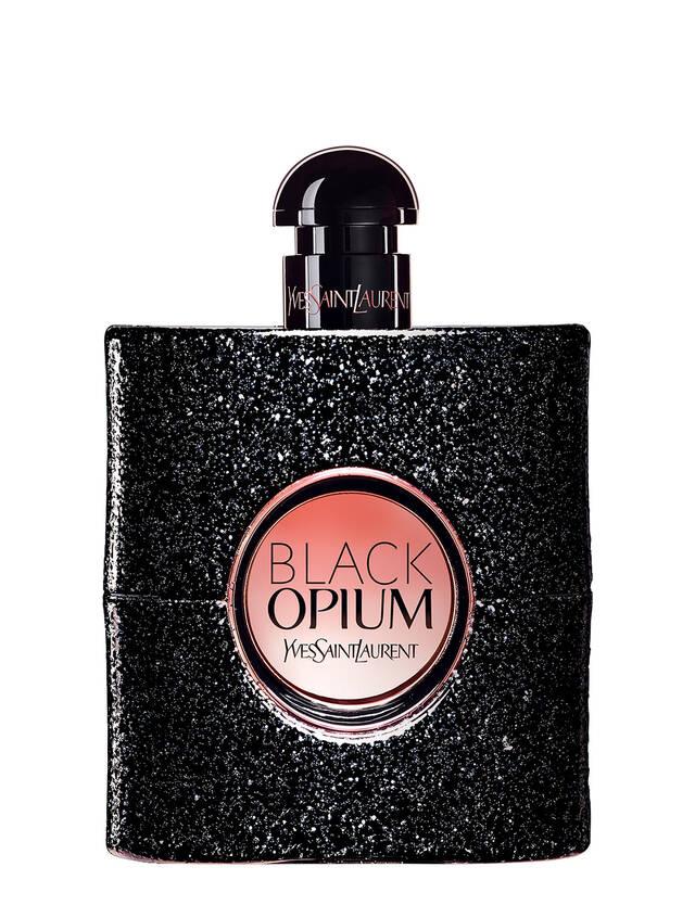 Black Opium Eau De Parfum Spray ... c3d736bbda
