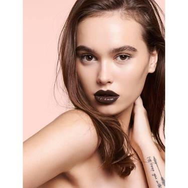 WATER STAIN GLOW LIP STAIN