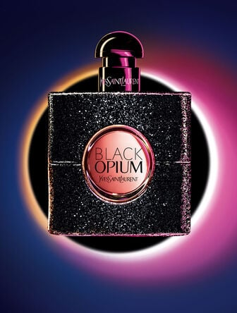 Black Opium Eau De Parfum Spray