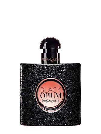 Black Opium Eau de Parfum  4e95839e7f