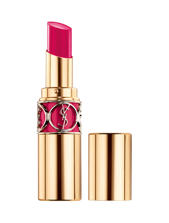 Rouge Volupté Shine Conditioning Lip Color Ysl