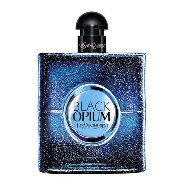 Black Opium Eau De Parfum Intense