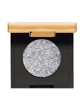 SEQUIN CRUSH MONO EYESHADOW