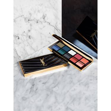 COUTURE CLUTCH EYESHADOW PALETTE
