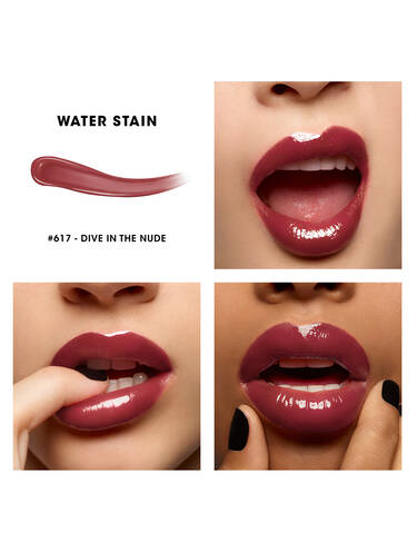 MY LIPS BUT BETTER TRIO SET