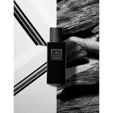 24 Rue De L'Universite – Le Vestiaire Des Parfums Couture Edition