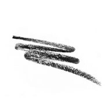 Dessin Du Regard Waterproof Eyeliner Pencil
