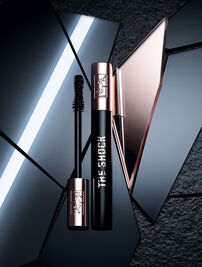 The Shock Volumizing Mascara