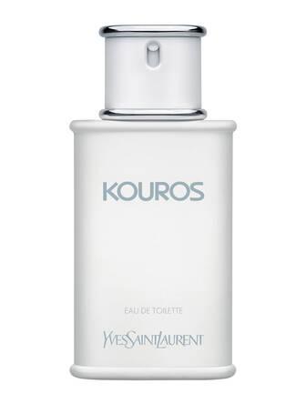 Kouros Eau De Toilette Spray