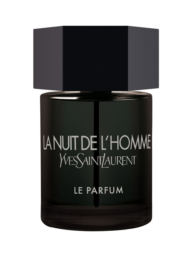 oriental cologne la nuit de l 39 homme parfum ysl. Black Bedroom Furniture Sets. Home Design Ideas
