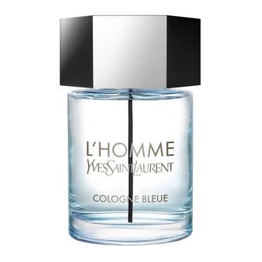 L'HOMME Cologne Bleue Eau De Toilette
