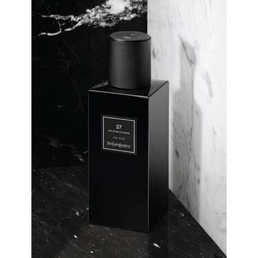37 Rue De Bellechasse – Le Vestiaire Des Parfums Couture Edition