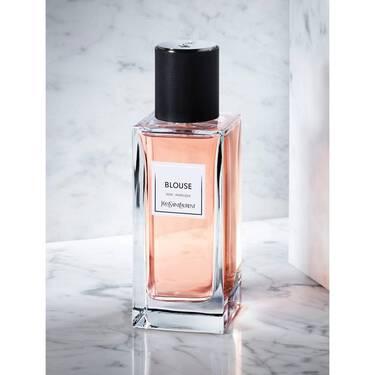 Blouse – Le Vestiaire Des Parfums