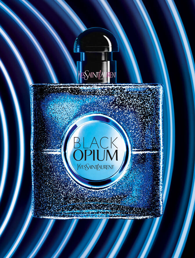 YSL Black Opium Intense what does ysl black opium smell like ysl black opium smell ysl black opium sample