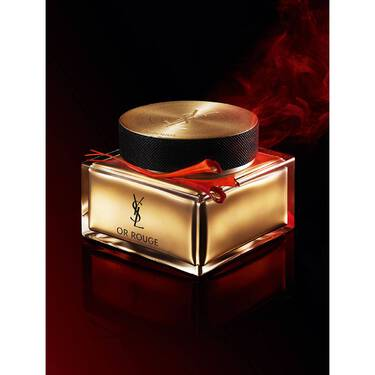 OR ROUGE ANTI-AGING CREME FINE