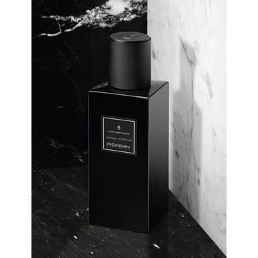 6 Place Saint Sulpice – Le Vestiaire Des Parfums Couture Edition