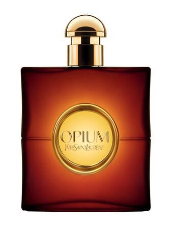 Opium Eau De Toilette Spray