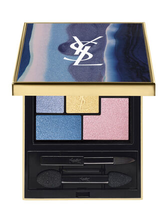 COUTURE EYE PALETTE POP ILLUSION EDITION